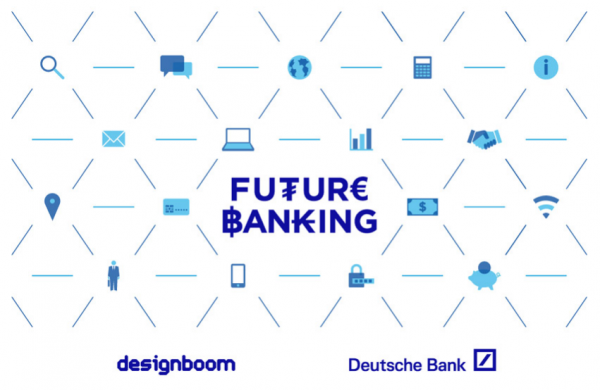 Design boom - future of banking