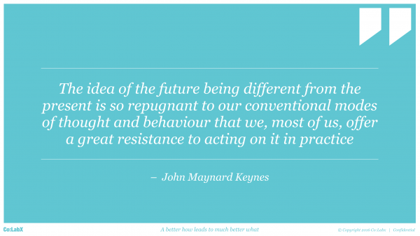 TheFutureIsRepugnant_Keynes